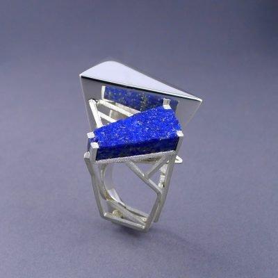 Edge Lapis Lazuli